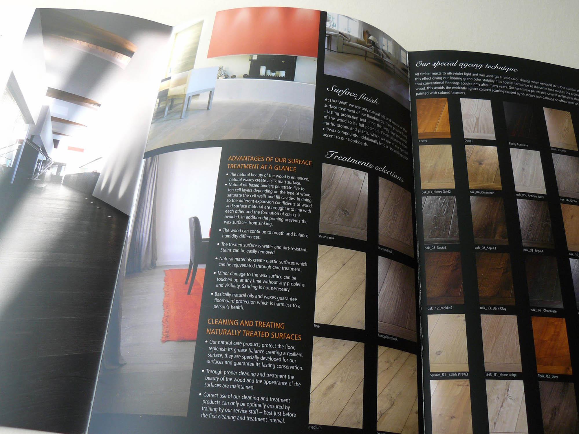 print-editions-1
