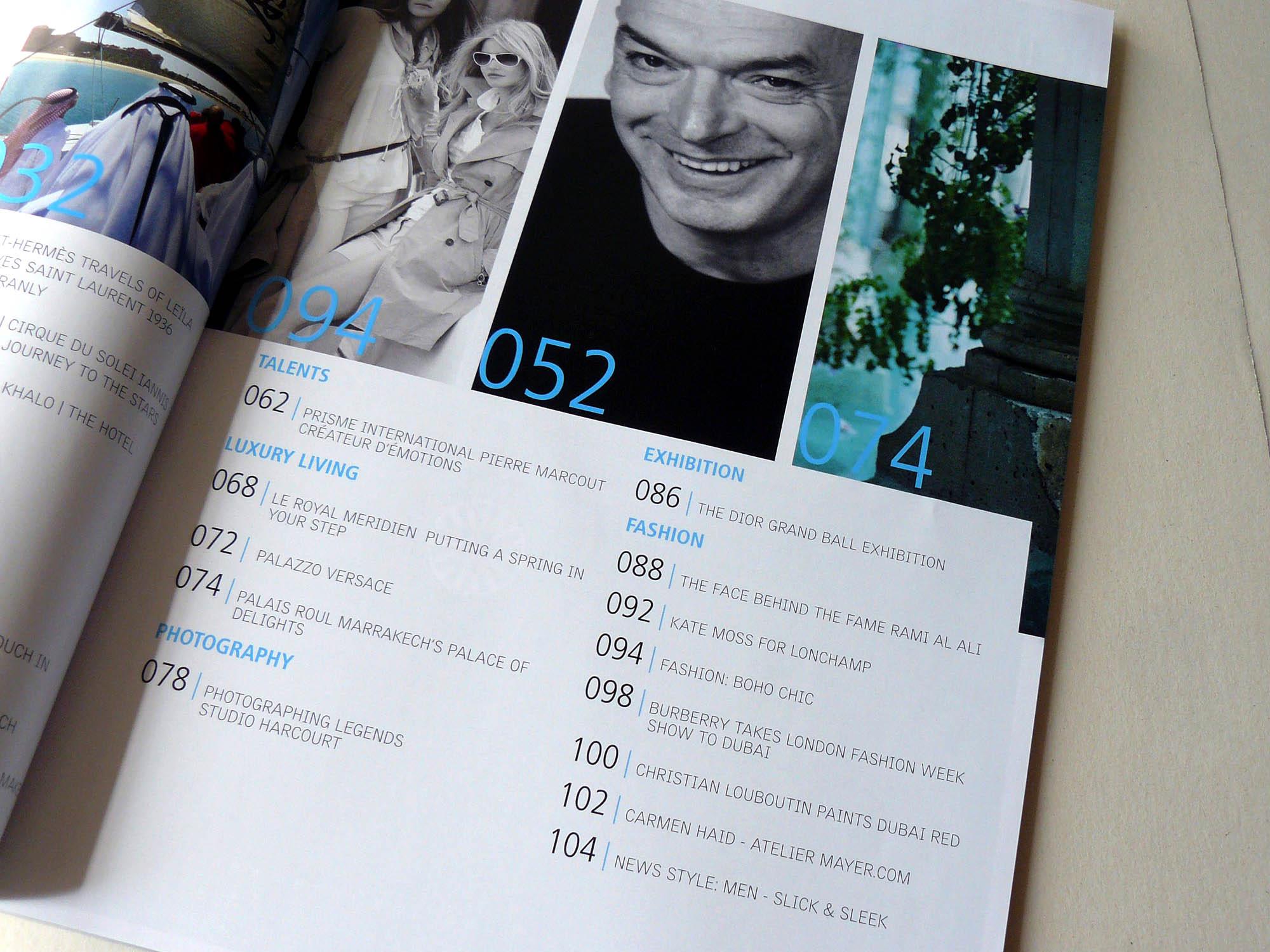 Print / Editions