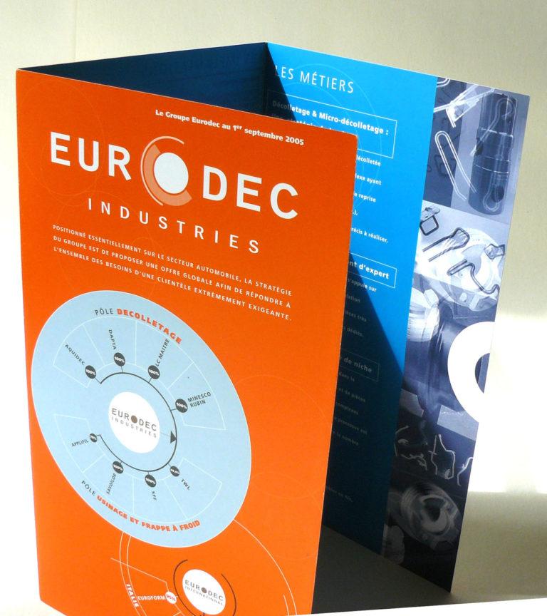 Eurodec