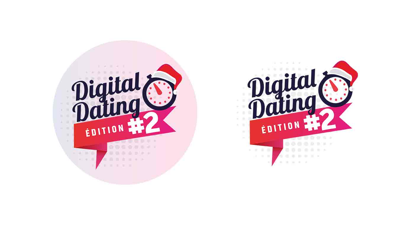 Digital Dating - FTB+