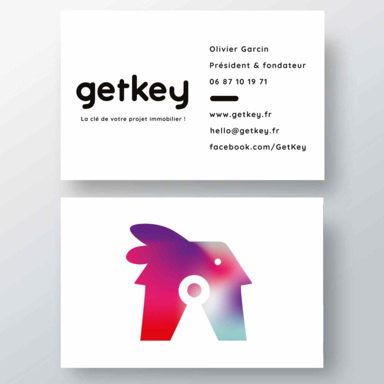 GetKey